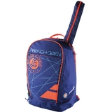 Babolat Club French Open Tennis Back Pack