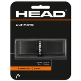 Head Ultimate Tennis Replacement Grip