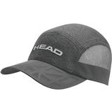 Head Truss Tennis hat