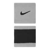 Nike Dri- Fit Stealth Tennis Wristband