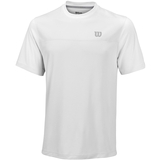 Wilson Star Bonded Men's Tennis Crew