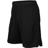 Wilson Knit 9 Men's Tennis Short