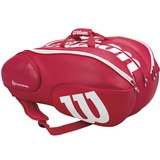 Wilson Pro Staff 15 Pack Tennis Bag