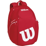 Wilson Pro Staff Tennis Back Pack