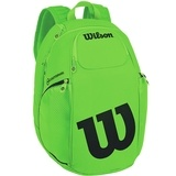 Wilson Blade Tennis Back Pack