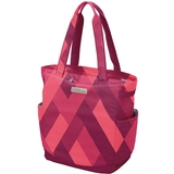 Wilson Women's Tote Tennis Bag