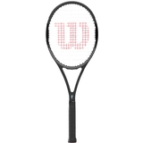 Wilson Pro Staff Rf85 Limited Edition Tennis Racquet