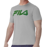 Fila Graphic Men's Crew