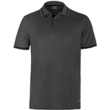 Fila Renegade Men's Polo