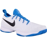 Nike Air Zoom Ultrafly Low Men's Tennis Shoe