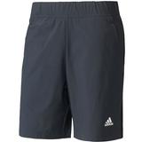 Adidas Roland Garros Men's Tennis Short