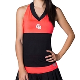 Bb Enebro Women's Tennis Tank