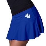 Bb Basic Women's Tennis Skirt