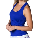 Bb Basic Women's Tennis Tank