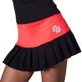 Bb Enebro Women's Tennis Skirt