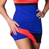 BB Cartabon Women's Tennis Skirt