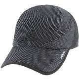 Adidas Adizero Prime Women's Hat