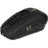 Babolat Pure Limited Edition 12 Pack Tennis Bag