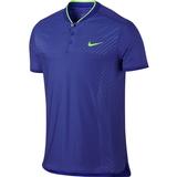 Nike Court Zonal Cooling Advantage Men's Tennis Polo