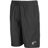 Athletic Dna Mesh Boy's Tennis Short