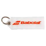 Babolat Pure Strike Key Ring