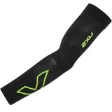2xu Compression Arm Sleeve
