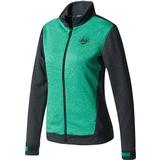 Adidas Roland Garros Women's Tennis Jacket