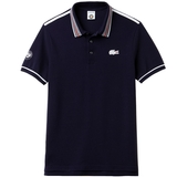 Lacoste Rg Tipped Men's Tennis Polo