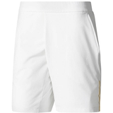 Adidas London/Us Series Men's Tennis Short