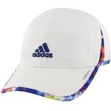 Adidas Adizero Women's Tennis Hat