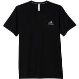 Adidas Essentials Tech Men's Tee