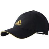 Adidas Climalite Men's Tennis Hat