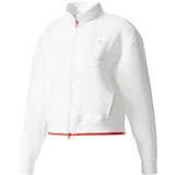 Adidas Stella Maccartney Barricade Ny Women's Tennis Jacket