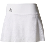 Adidas London Line Women's Tennis Skirt