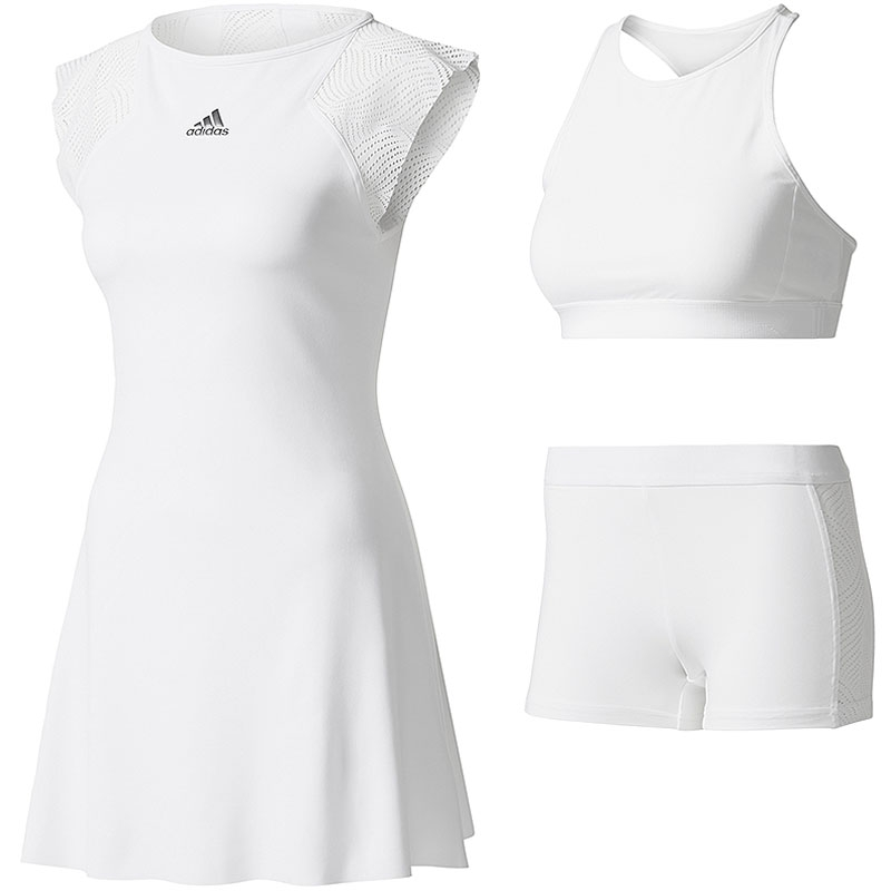 robot frente Tormento  adidas tennis women's clothing - 63% remise - www.boretec.com.tr