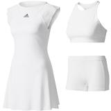 Adidas London Line Women's Tennis Dress
