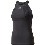 Adidas London Line Women's Tennis Tank