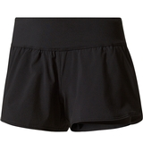 Adidas London Line Women's Tennis Short