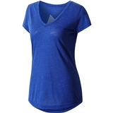 Adidas Winners Women's Tee