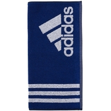 Adidas Performance Logo Tennis Towel