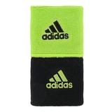 Adidas Reversible Tennis Wristband