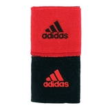 Adidas Reversible Tennis Wristband