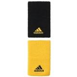 Adidas Wristband Large