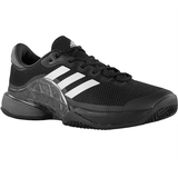 Adidas Barricade 2017 Clay Men's Tennis Shoe