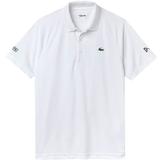 Lacoste Chemise Men's Tennis Polo