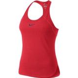 Nike Dry Slam Women's Tennis Tank