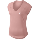 Nike Pure Women's Tennis Top
