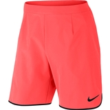 Nike Gladiator 9