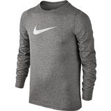 Nike Dry Training Boy's Top