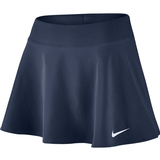 Nike Pure Flouncy Women's Tennis Skirt